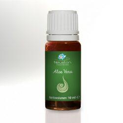 Aloe Vera Öl 10 ml