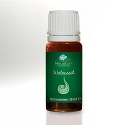 Walnussöl 10 ml