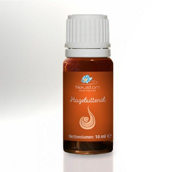 Rosehip Oil - Pure Base Oil 10 ml