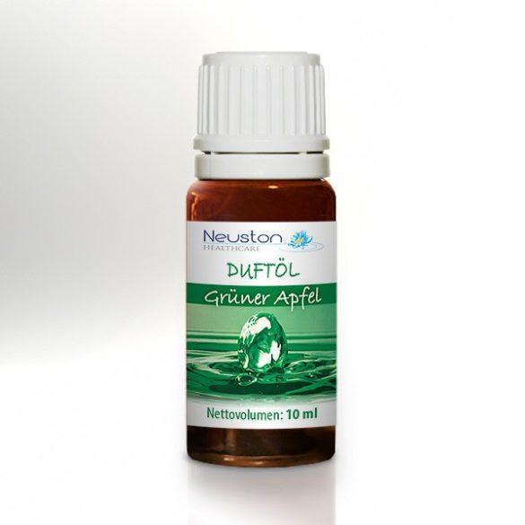 Grüner Apfel - Duftöl 10 ml