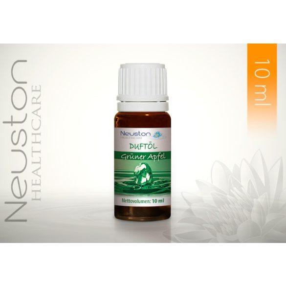 Green Apple - Fragrance Oil 10 ml