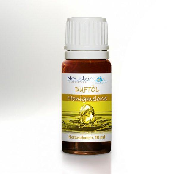 Honeydew Melon - Fragrance Oil 10 ml