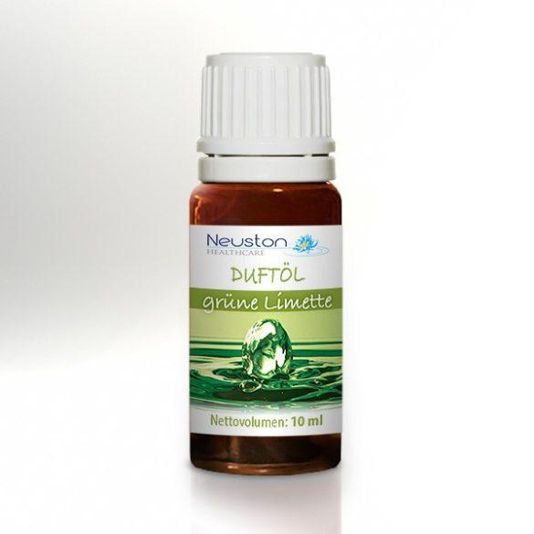 Green Lime - Fragrance Oil 10 ml