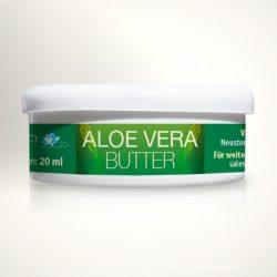 Aloe Vera Butter 20 ml