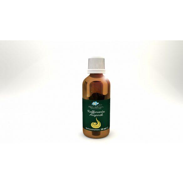 Argan Oil - Pure Base Oil 50 ml