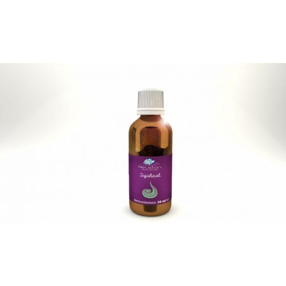 Jojobaöl 50 ml