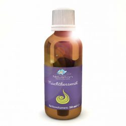 Evening Primrose Oil - Pure Base Oil 50 ml