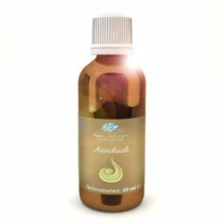 Arnica Oil - Pure Base Oil  50 ml