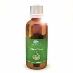 Aloe Vera Öl 50 ml