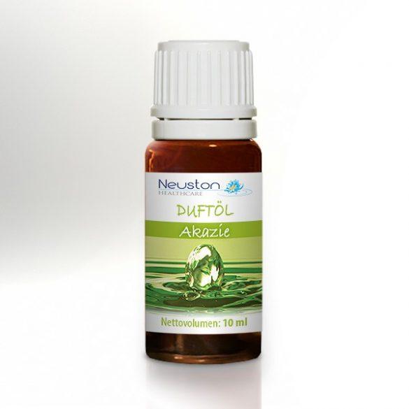 Acacia - Fragrance Oil 10 ml