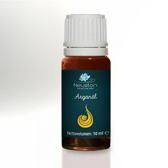 Arganöl 10 ml