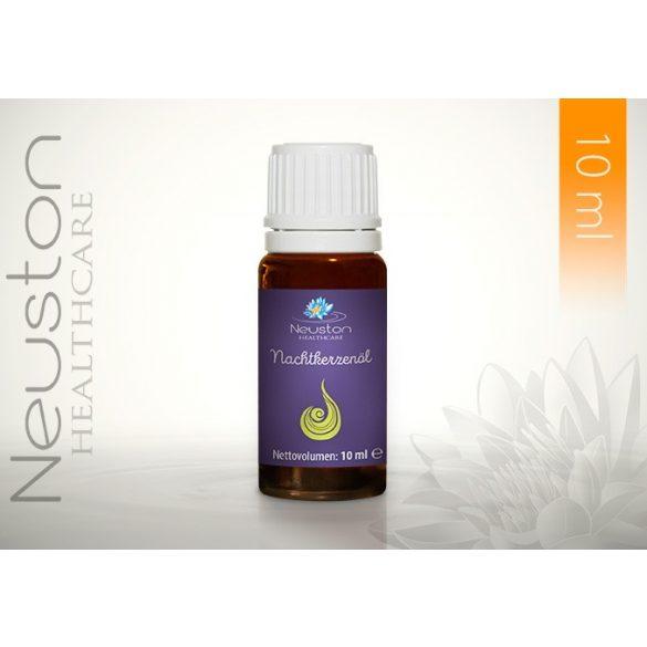 Evening Primrose Oil - Pure Base Oil 10 ml