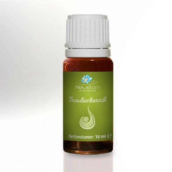 Grapekernel Oil - Pure Base Oil 10 ml