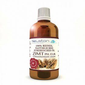 Essential oils - Premium pharma grade - 100ml